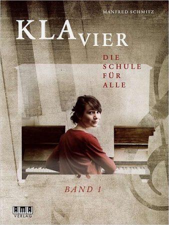 klavier-die schule fuer alle
