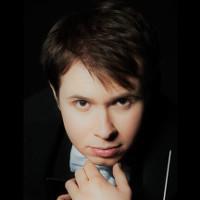 Mateusz Czech