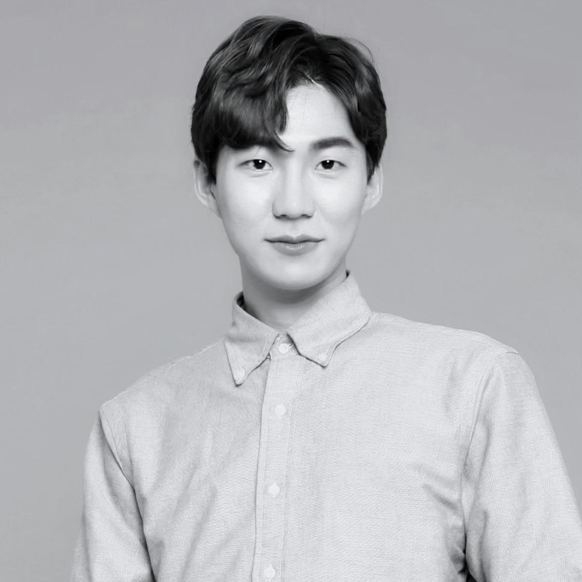 Sun Pil Kim