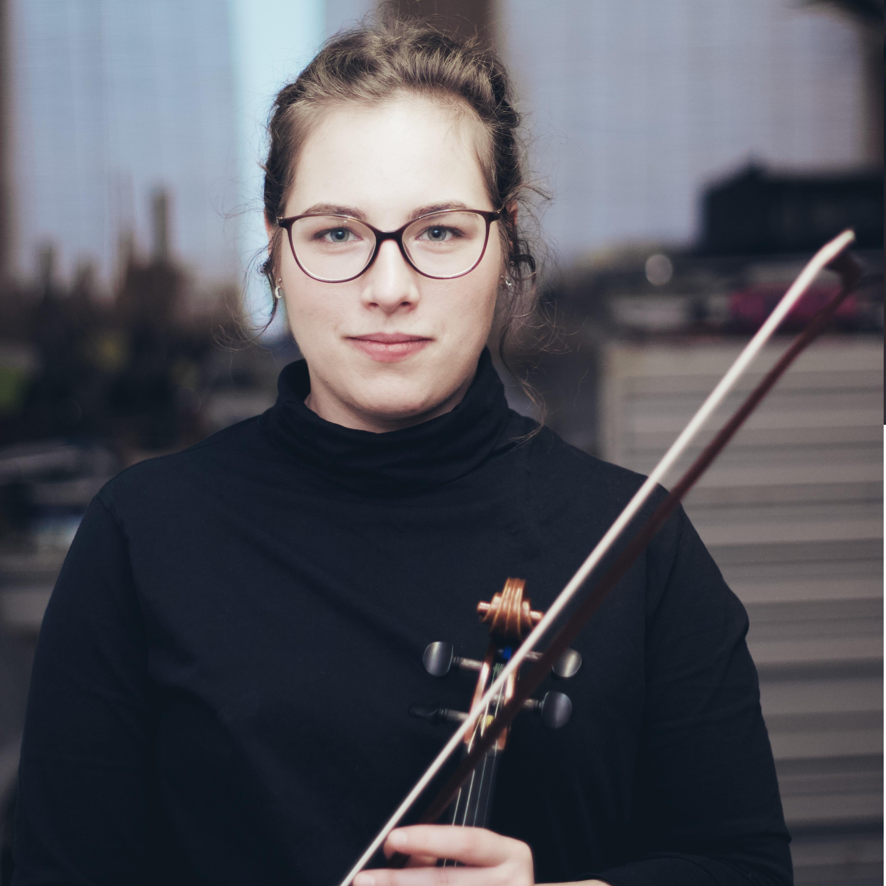Zuzanna Wiszowaty
