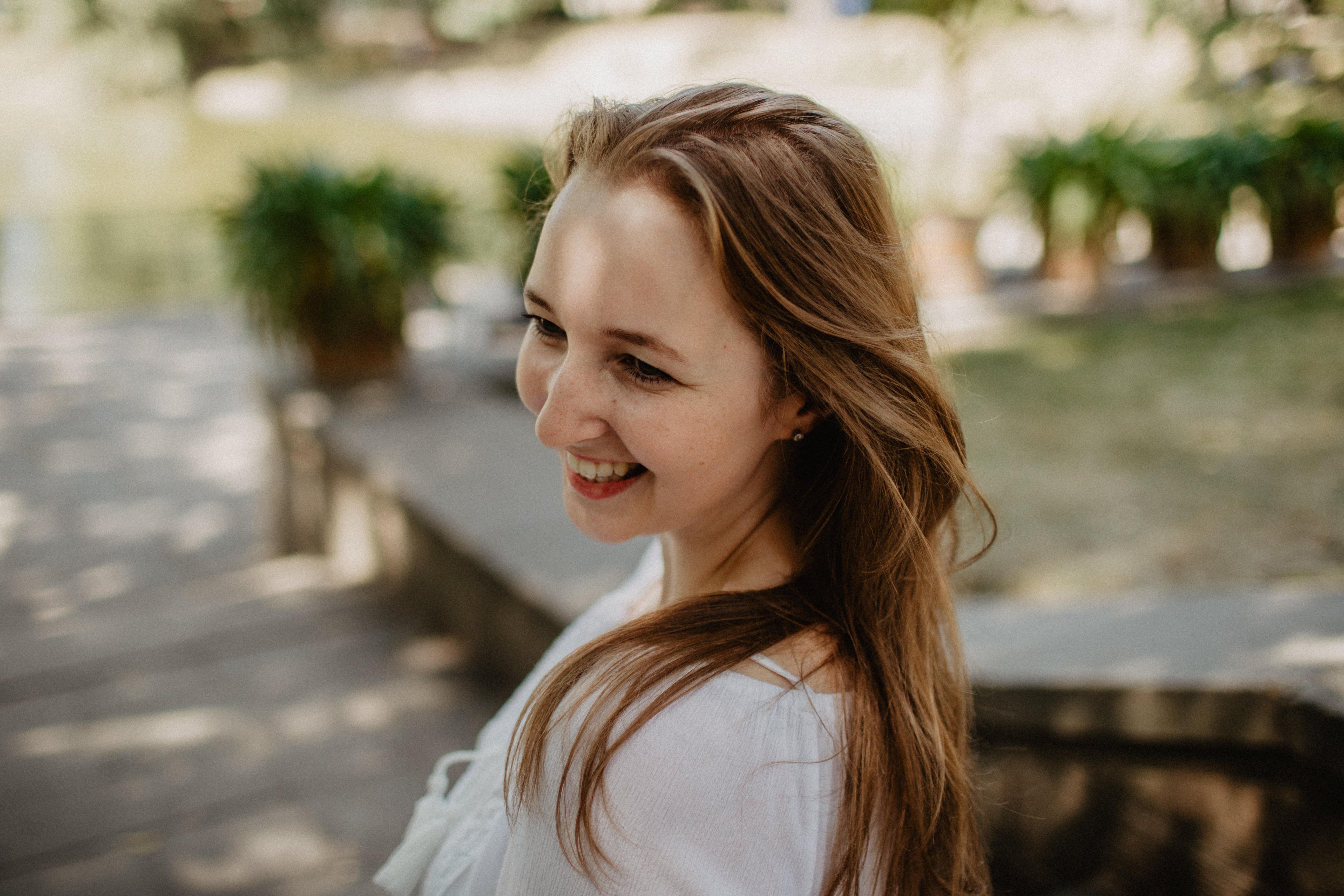 Anna-Maria Tietze