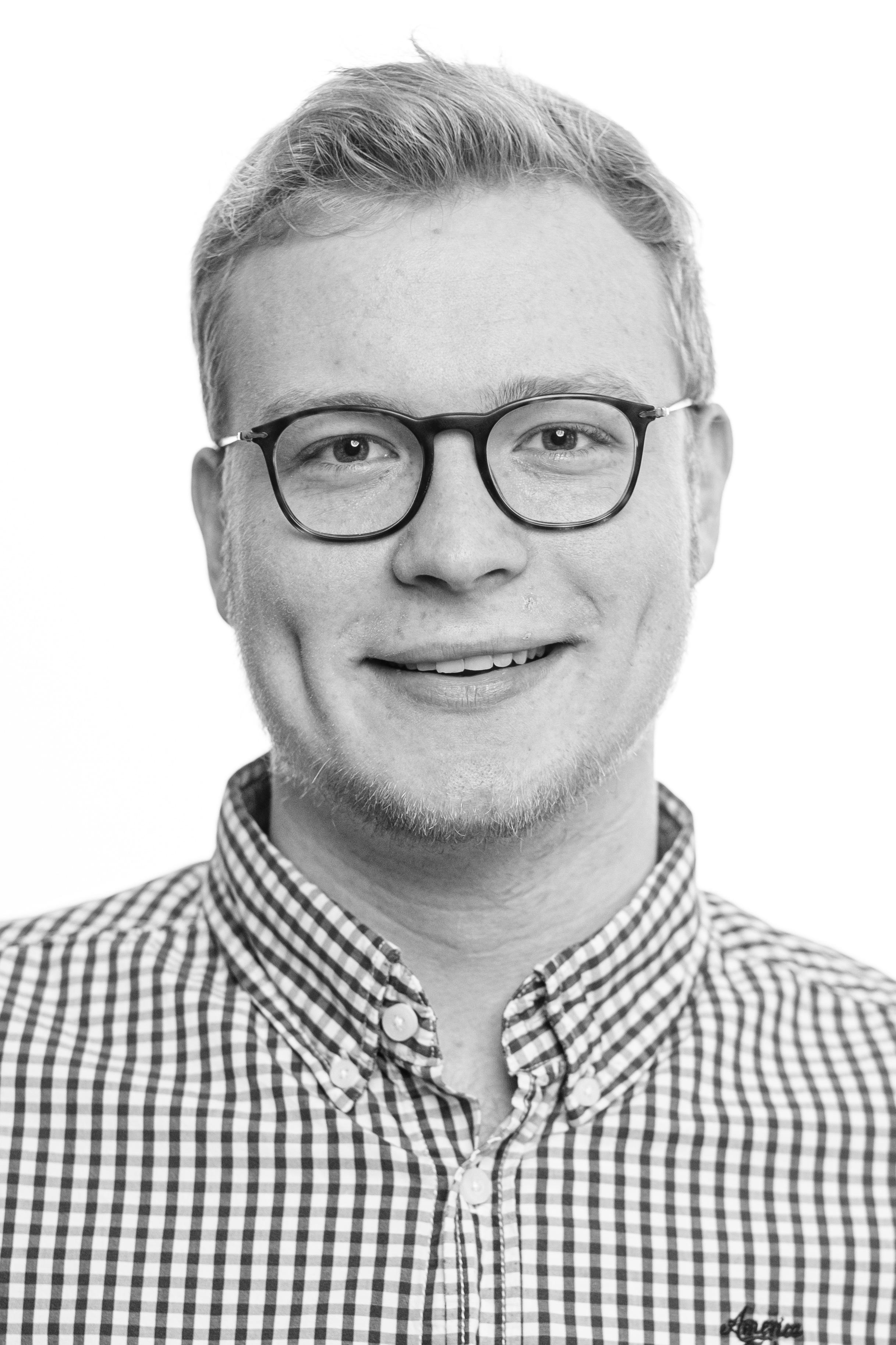 Richard Breitkopf